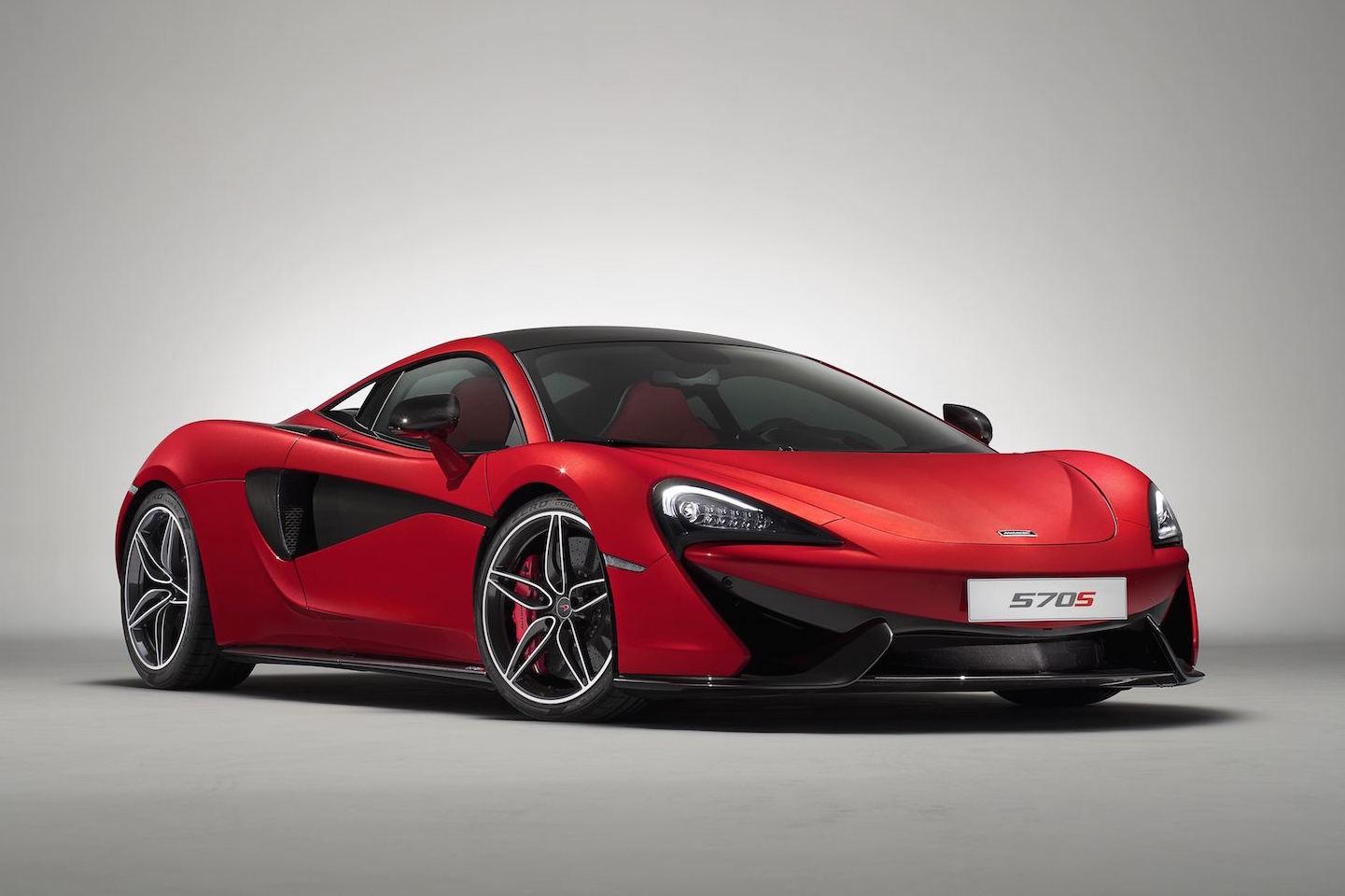 McLaren-570S-Design-Edition.jpg (1441×960)
