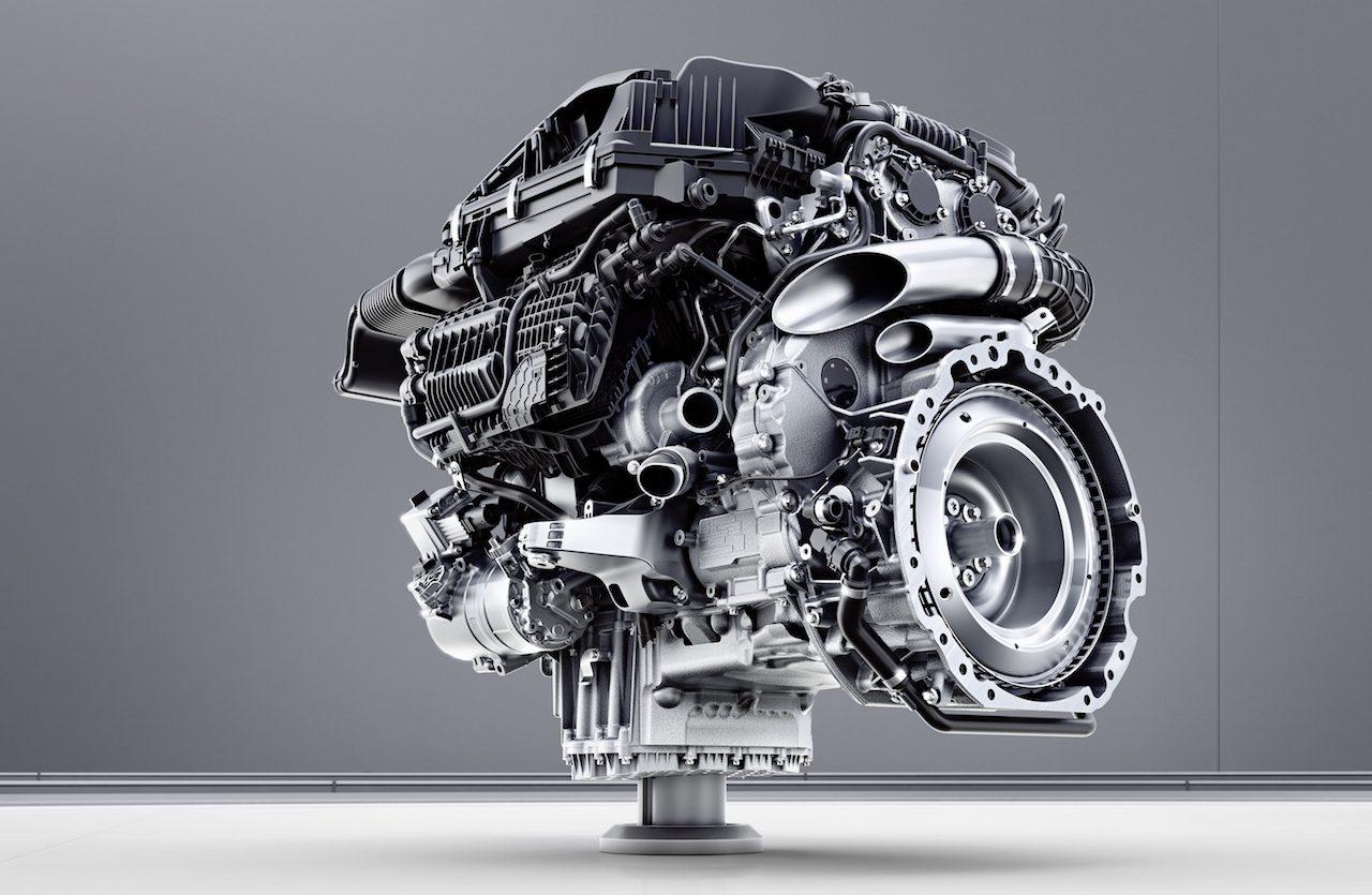 Sensor location likewise e320 crankshaft position e320 air for Mercedes benz e320 engine