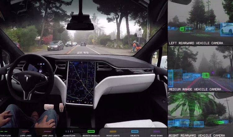 tesla-autopilot-digital-imagery