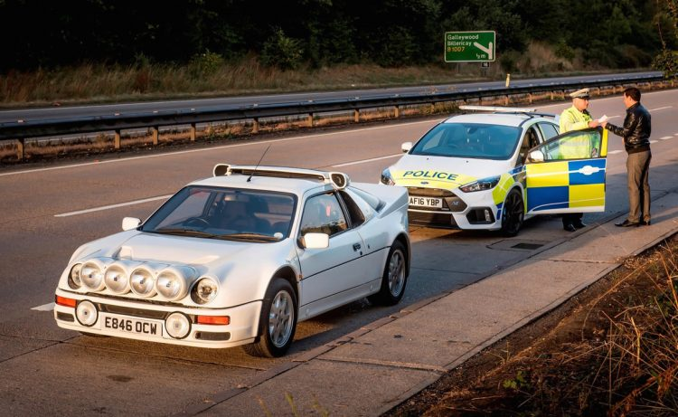 uk-police-ford-focus-rs