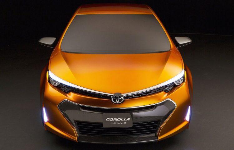 2013-toyota-furia-corolla-concept