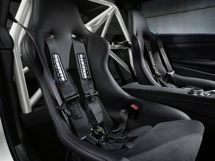 2016-bmw-m4-dtm-champion-edition-interior