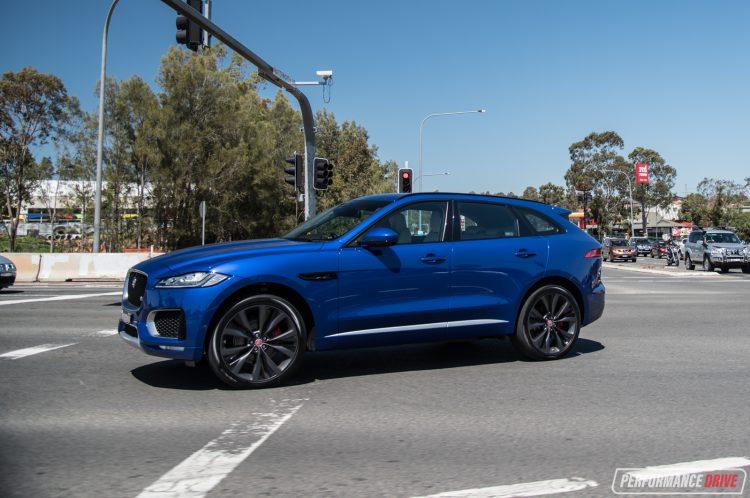 2016-jaguar-f-pace-s-driving