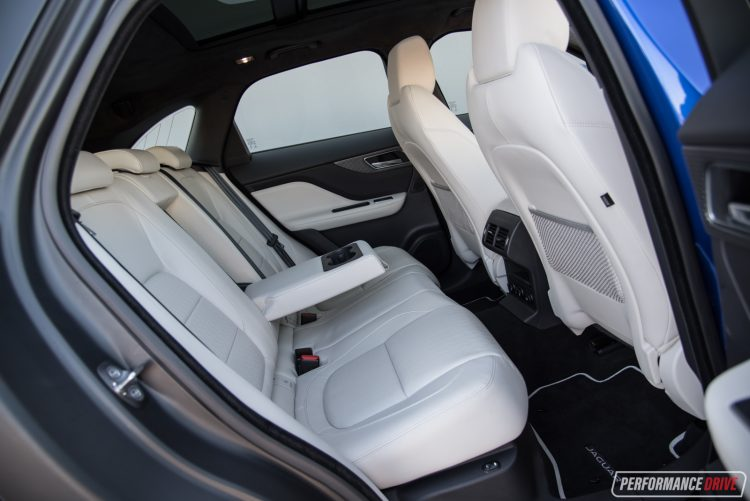 2016-jaguar-f-pace-s-rear-seats