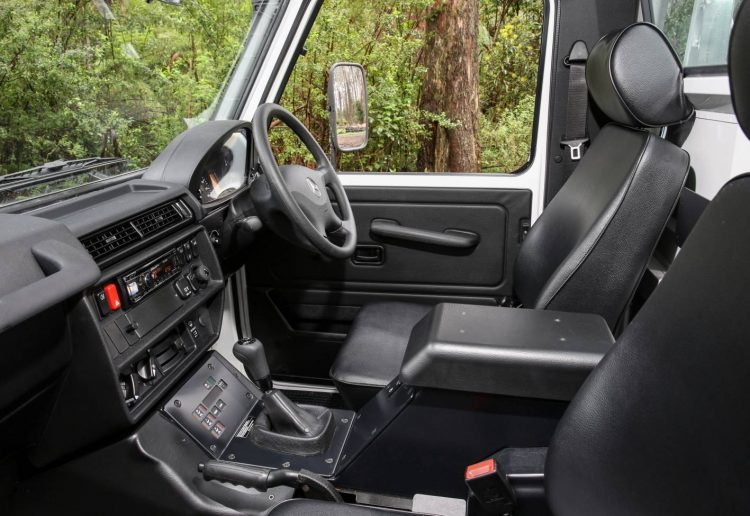 2016-mercedes-benz-g-300-cdi-interior