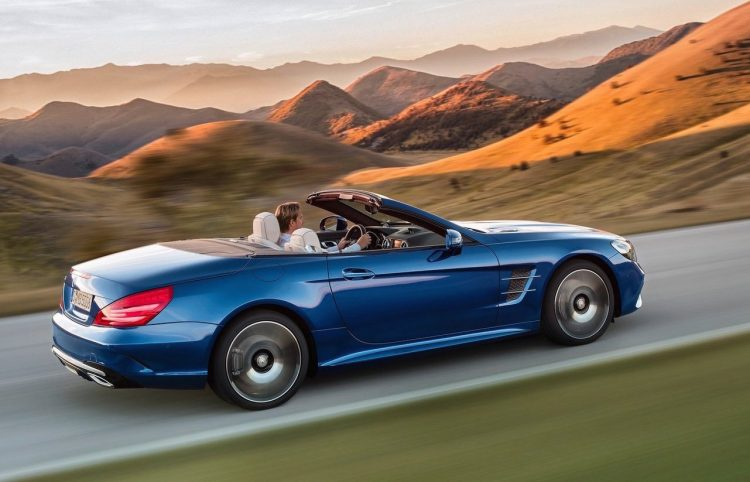 2016-mercedes-benz-sl