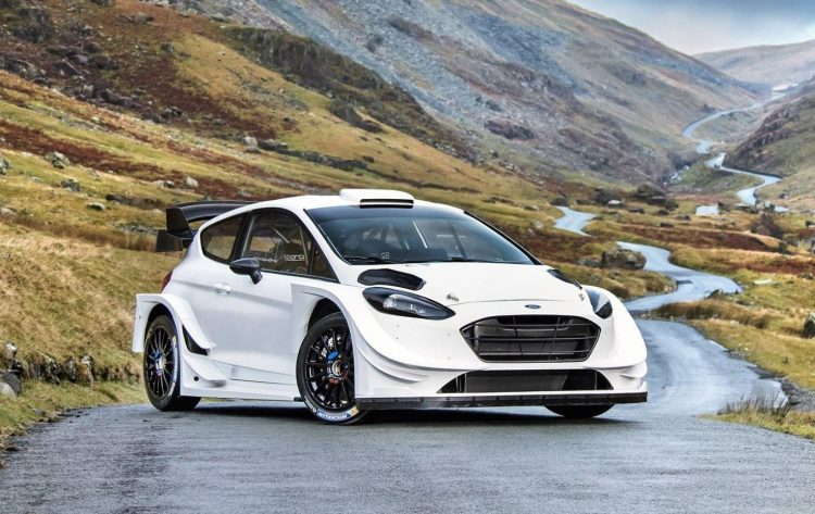 2017-ford-fiesta-wrc-car