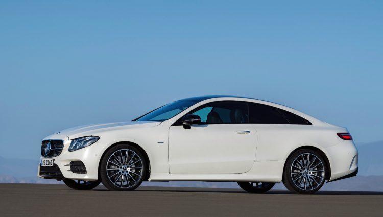 2017-mercedes-benz-e-class-coupe