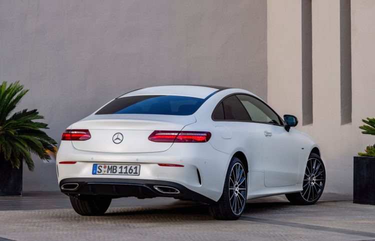 2017-mercedes-benz-e-class-coupe-rear