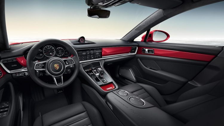 2017-porsche-panamera-turbo-executive-by-exclusive-interior