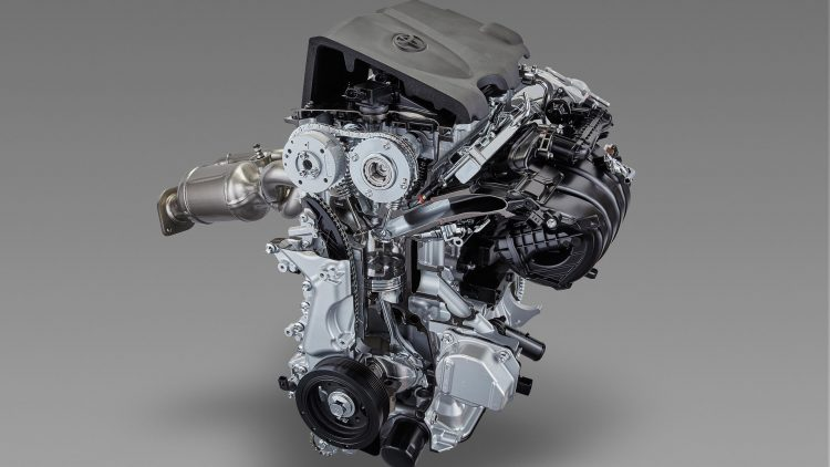 2017-toyota-2-5l-engine-tnga