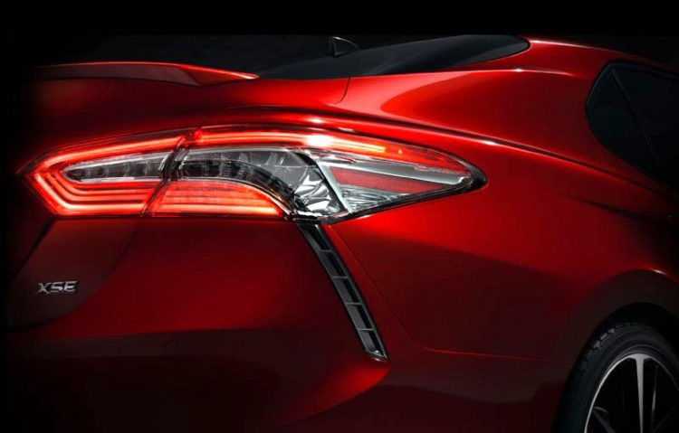 2018-toyota-camry-preview