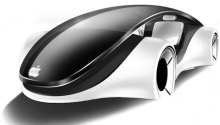 apple-icar-rendering