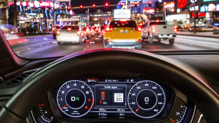 audi-vehicle-to-infrastructure-tech