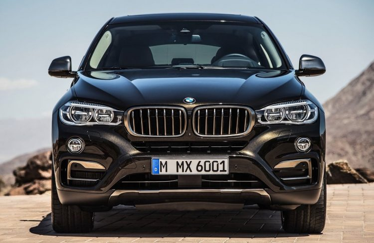 bmw-x6-front