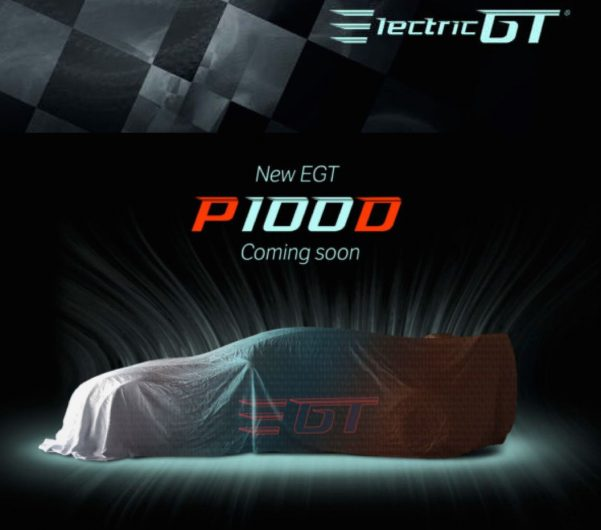 electric-gt-tesla-p100d-preview