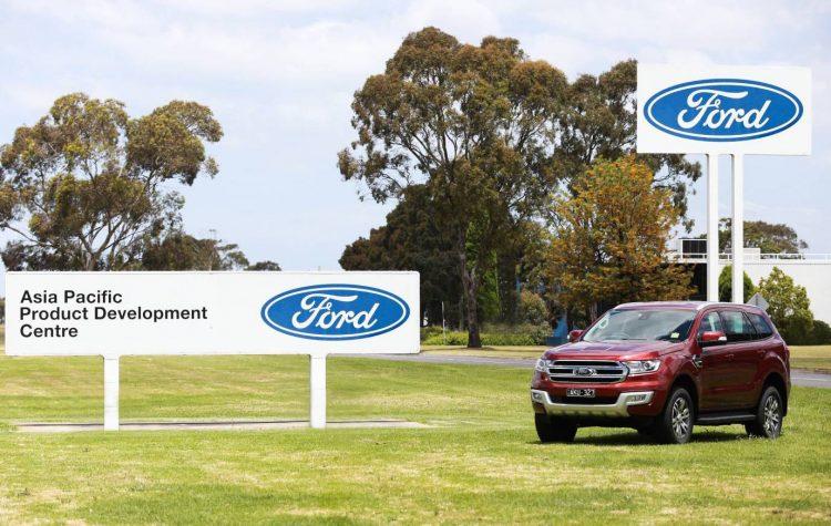 ford-australia-development-centre