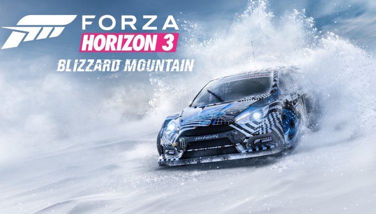 forza-horizon-3-blizzard-pack