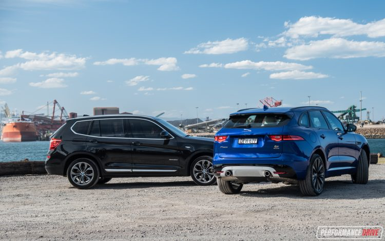 jaguar-f-pace-vs-bmw-x3-2