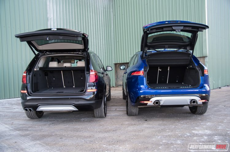 jaguar-f-pace-vs-bmw-x3-cargo-space