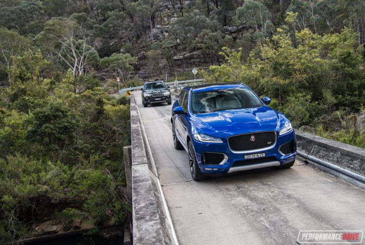 jaguar-f-pace-vs-bmw-x3-drive