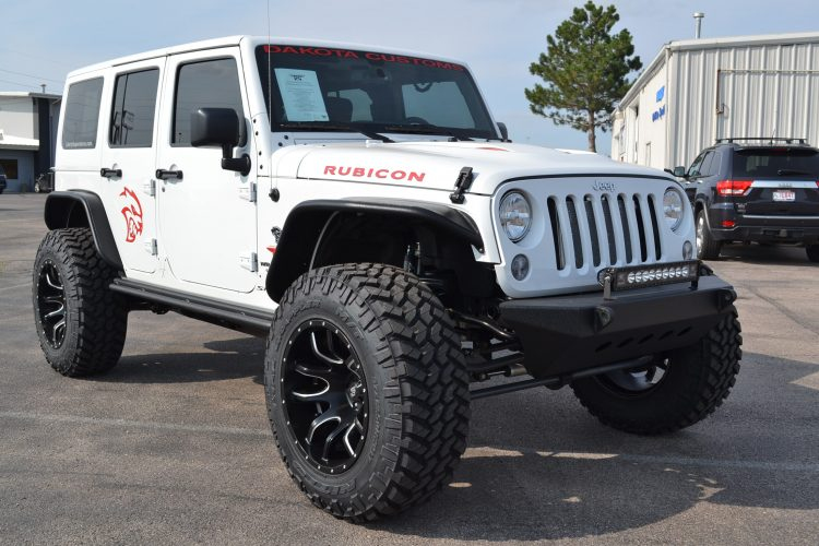 jeep-wrangler-hellcat