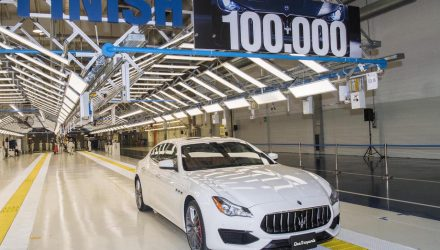 maserati-100000-production