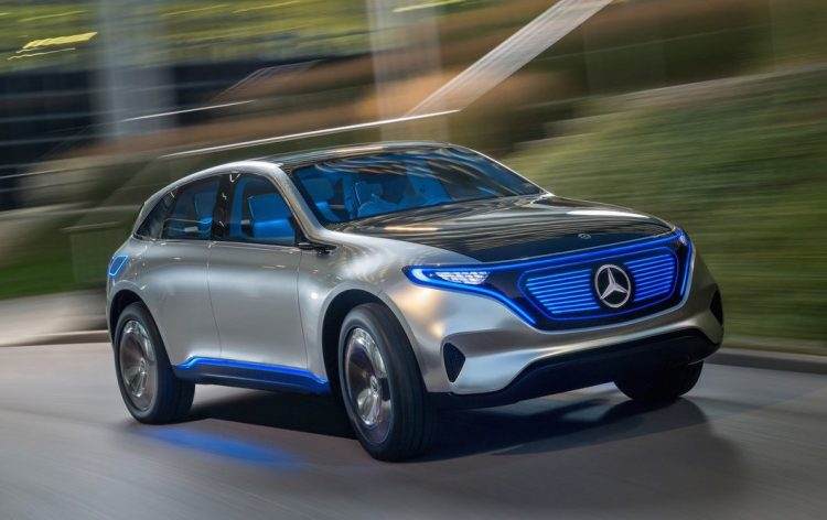 mercedes-benz-generation-eq-concept