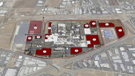 tesla-fremont-expansion