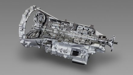 toyota-10-speed-direct-shift-10at