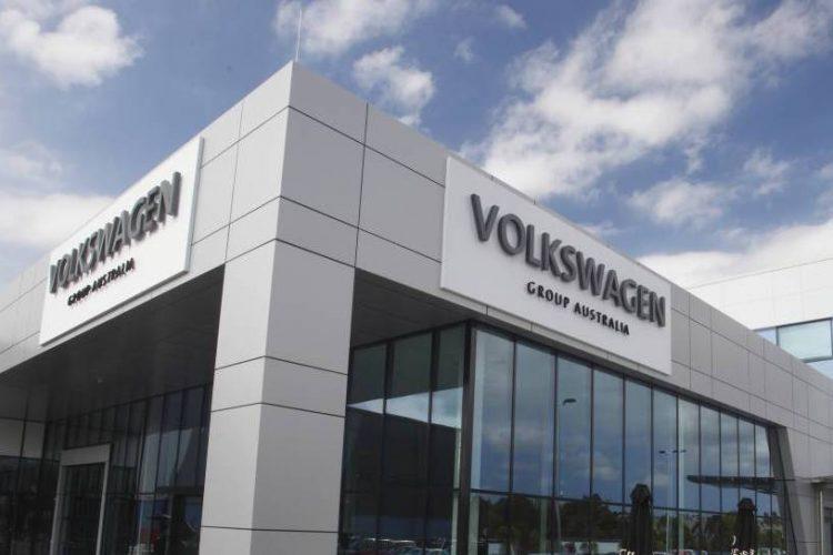 volkswagen-australia-headquarters