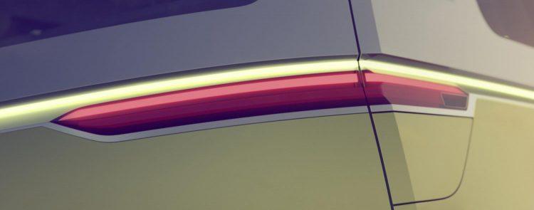 volkswagen-id-mpv-concept-rear