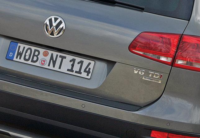 volkswagen-touareg-3-0tdi