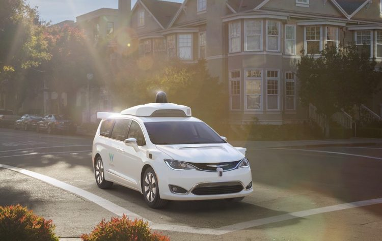 waymo-chrysler-pacifica-google