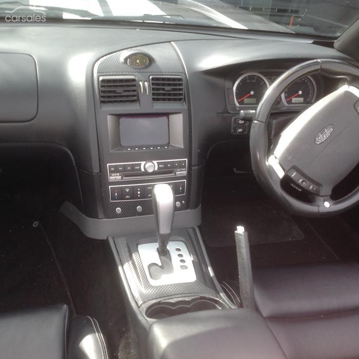 For Sale DRB Cobra Kit Car With XR Engine PerformanceDrive - Drb sports cars queensland