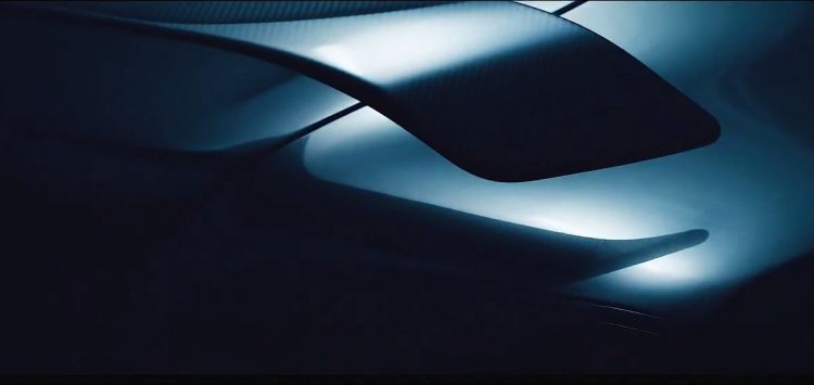 2017-bentley-continental-special-edition-teaser-2