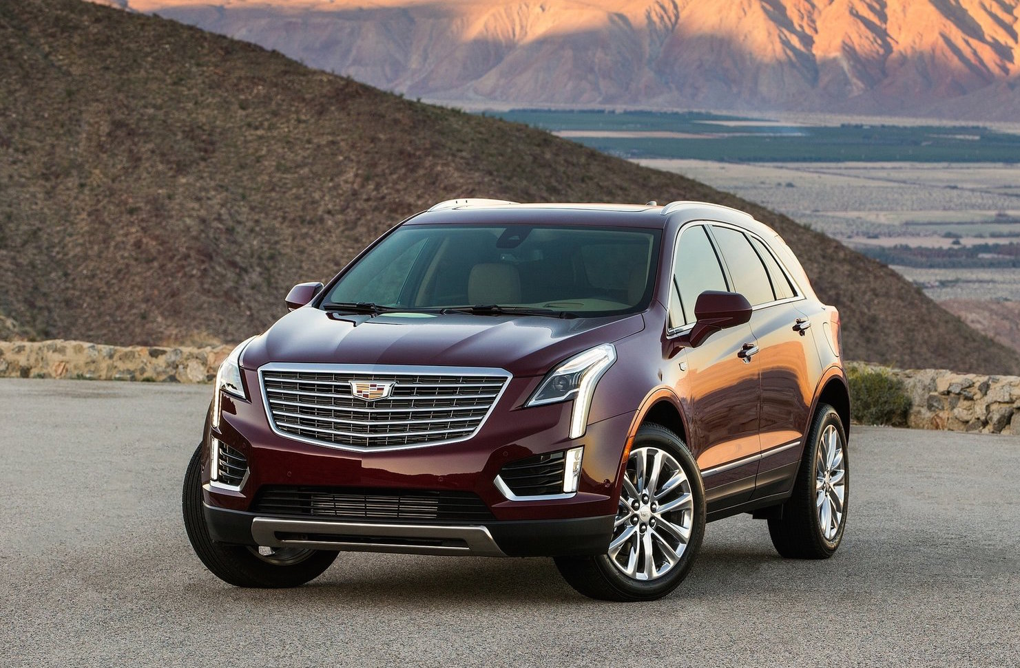 suv small blog kenosha cadillac o sale vehicles for towing capability which wi have