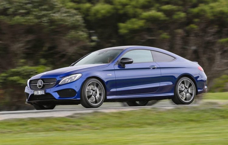 2017-mercedes-benz-c-class-coupe