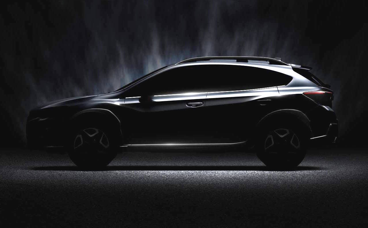 2018 subaru xv.  2018 the subaru xv has been on sale in essentially the same form since its debut  2012 arguably at start of suv tidal wave since then sales have  inside 2018 subaru xv