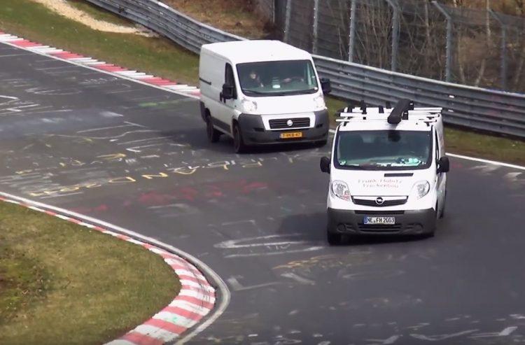 nurburgring-buses-and-vans