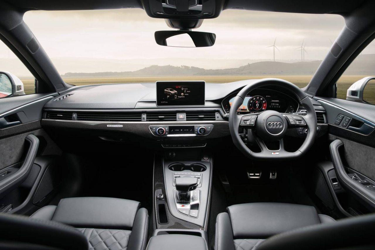 ... 2017 audi s4 avant 2017 audi s4 avant rear 2017 audi s4 red interior