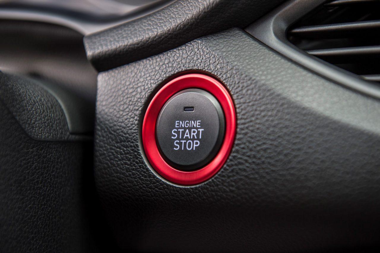 how to jump start 2017 hyundai elantra