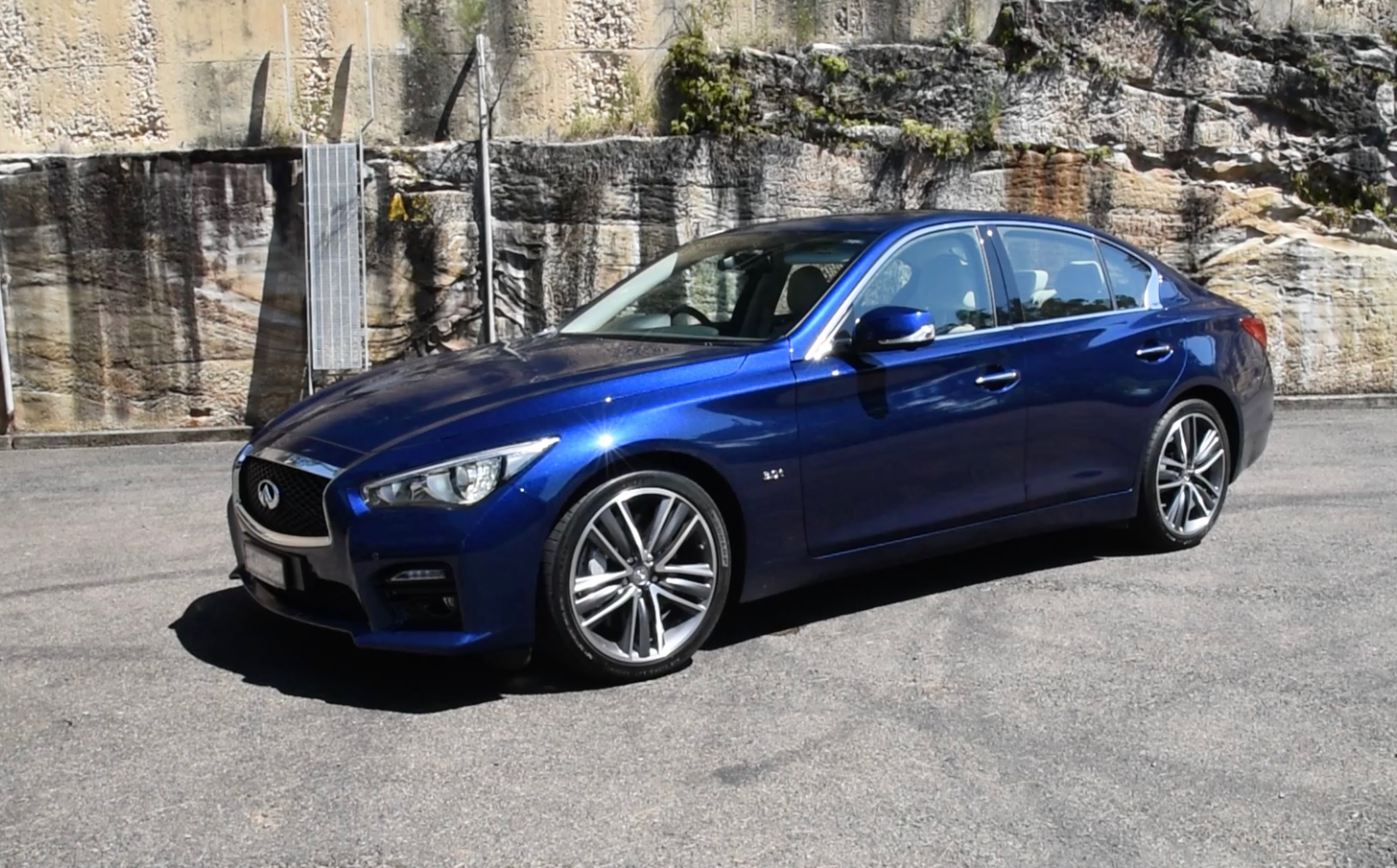 infinity corey price image review all the infiniti power red sport about first lewis drive
