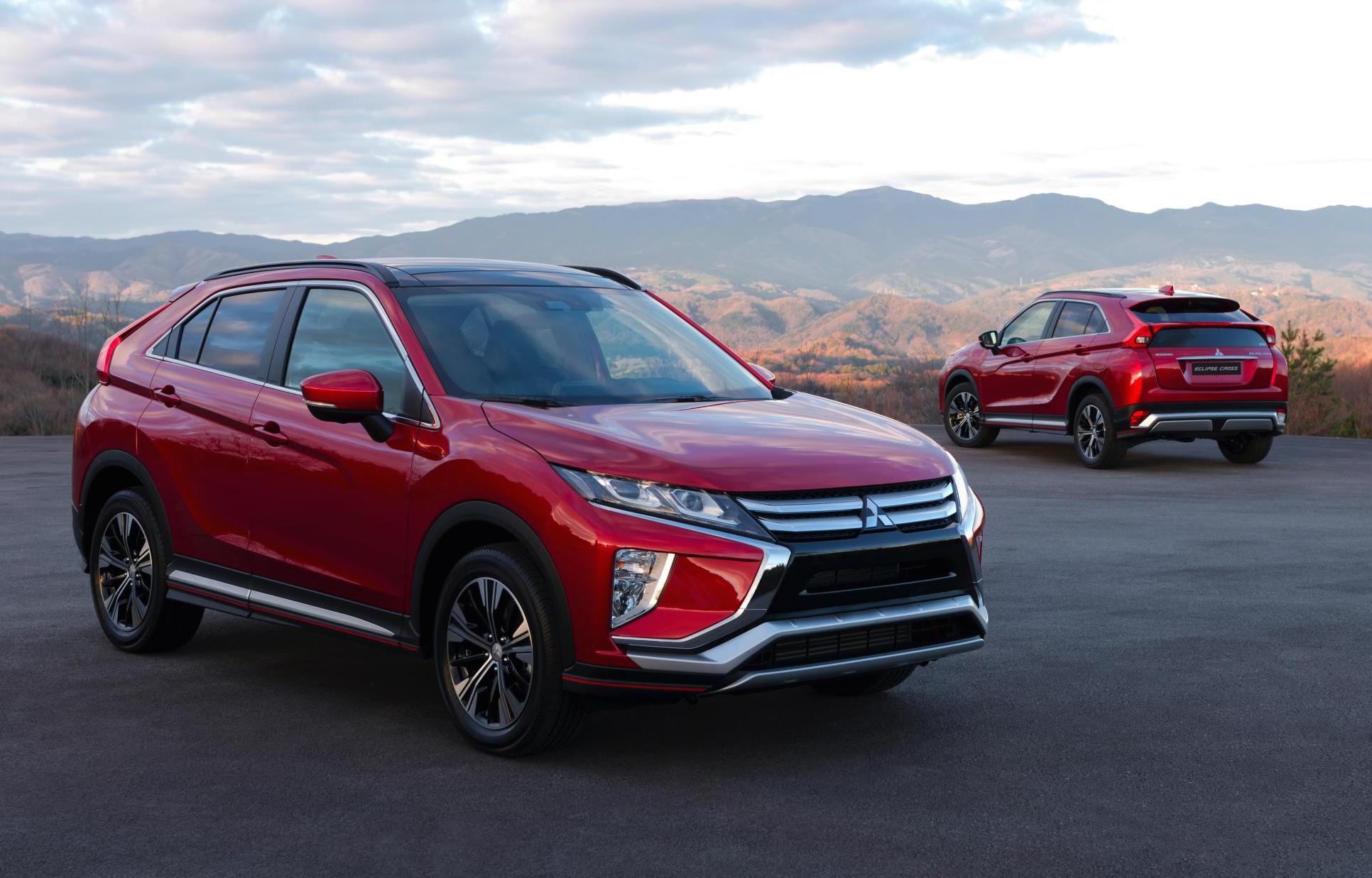 Hyundai Azera Prices In Uae Specs Reviews For Dubai ...