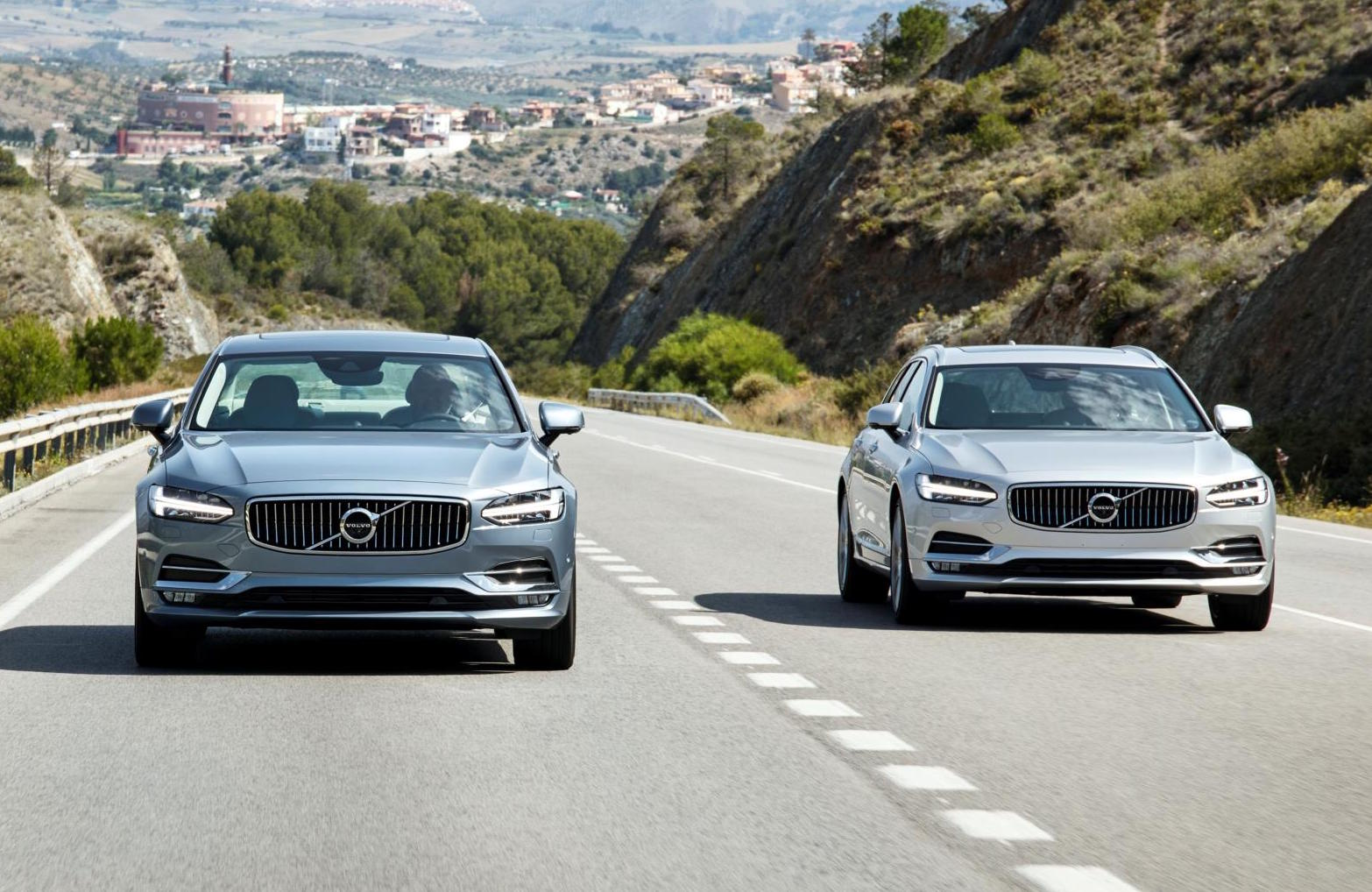 small volvo review and but quite stylish safe cars models easy drive trans