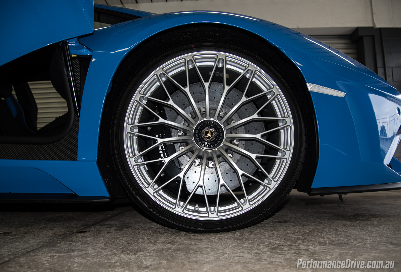 2017 Lamborghini Aventador S-wheels | on jaguar f-type with rims, humvee with rims, lotus exige with rims, bugatti veyron with rims, ford transit with rims, gold lamborghini with rims, lamborghini gallardo with rims, range rover with rims, lamborghini cars on rims, lamborghini murcielago with rims, lamborghini rims black, nissan gt-r with rims, chevrolet captiva with rims, subaru forester with rims, challenger with rims, camaro with rims, lamborghini on 24 inch rims, 2013 taurus with rims, nissan leaf with rims, land rover discovery with rims,