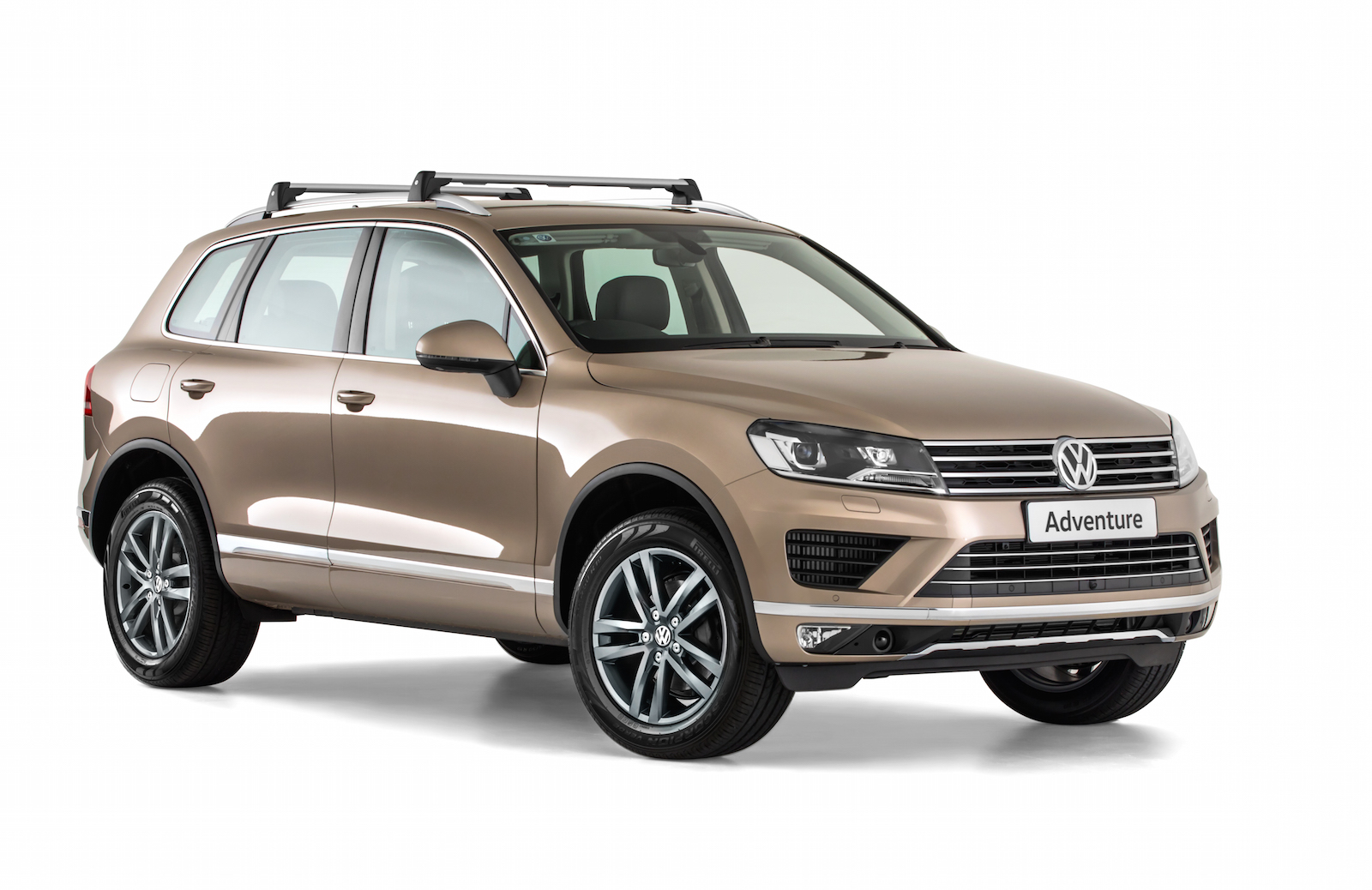volkswagen touareg adventure edition announced for australia performancedrive. Black Bedroom Furniture Sets. Home Design Ideas