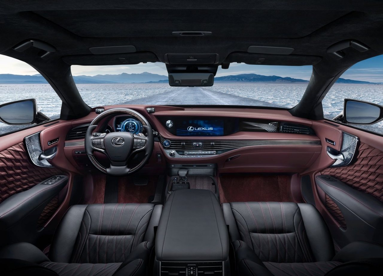 best s car deals photo and lexus lease reviews original safety driver assistance rx review