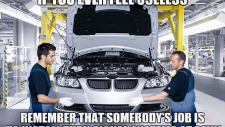 Car meme-2