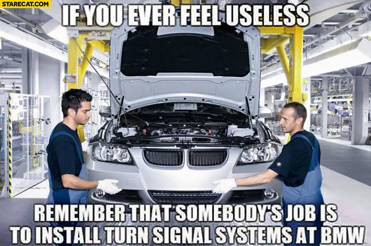 Top 10 Car Memes March 2017 Performancedrive